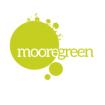 Mooregreen