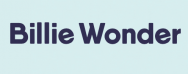 Billie Wonder logo