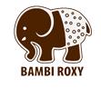 Bambi Roxy